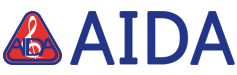 Aida Global Logo